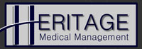 Client: Heritage Medical Management