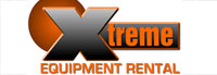 Client: Xtreme Equipment Rental
